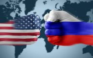 آمریکا به پیمان آسمان های باز با روسیه باز نمی گردد