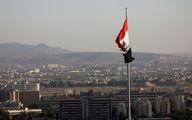مسکو از احتمال برگزاری انتخابات زودهنگام در سوریه خبر داد