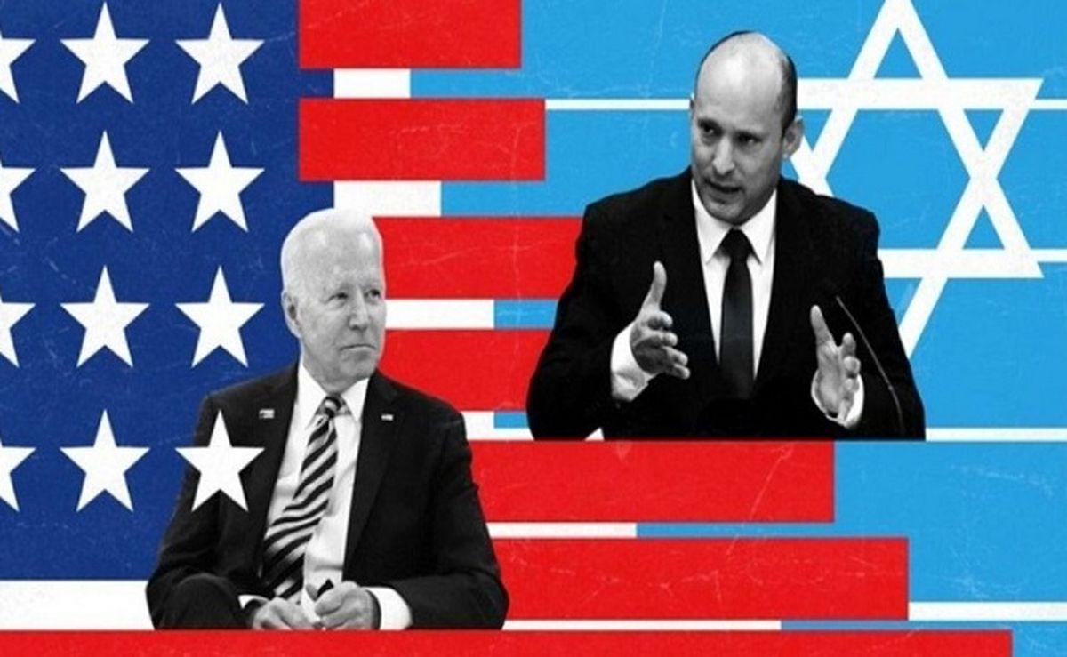 مرگ با هزار ضربه چاقو استراتژی آمریکا و اسرائیل علیه ایران !