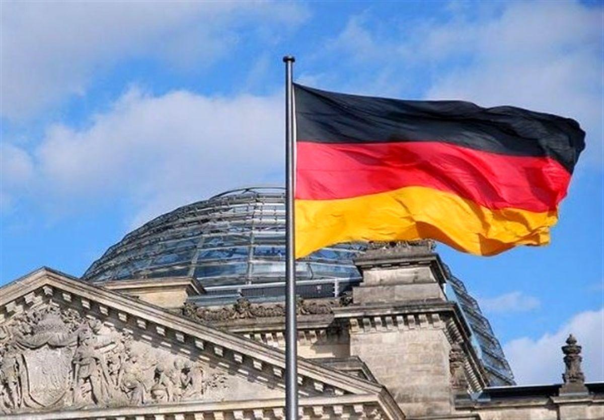 انواع روش های مهاجرت به آلمان