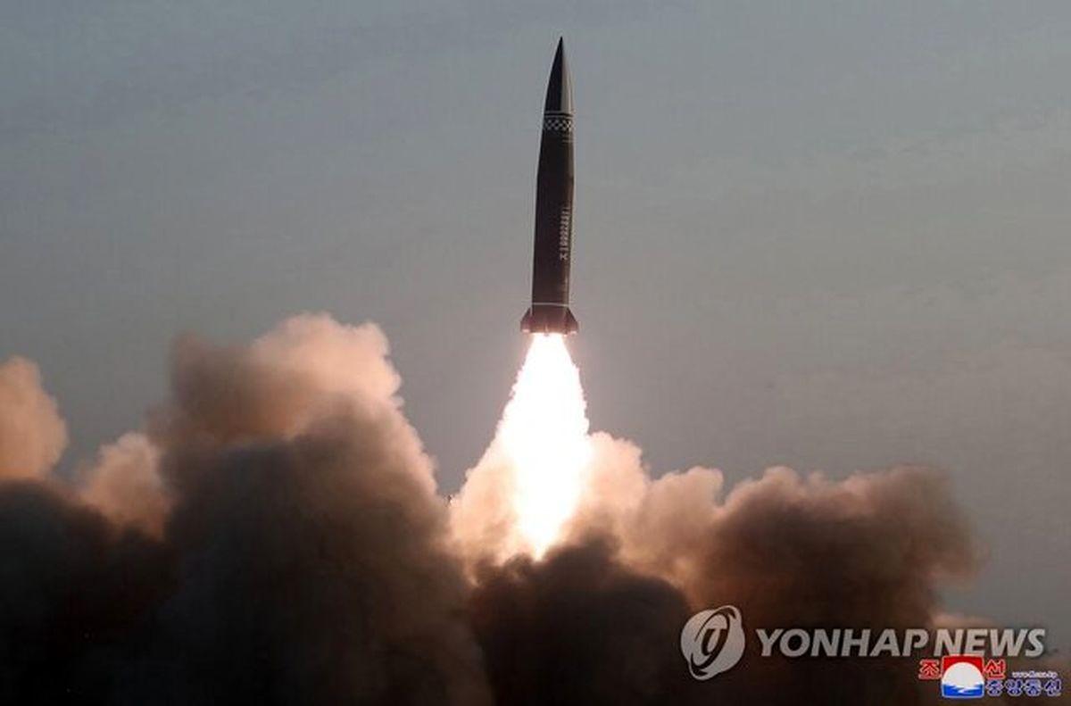 جزئیات آزمایشهای هستهای جدید کره شمالی