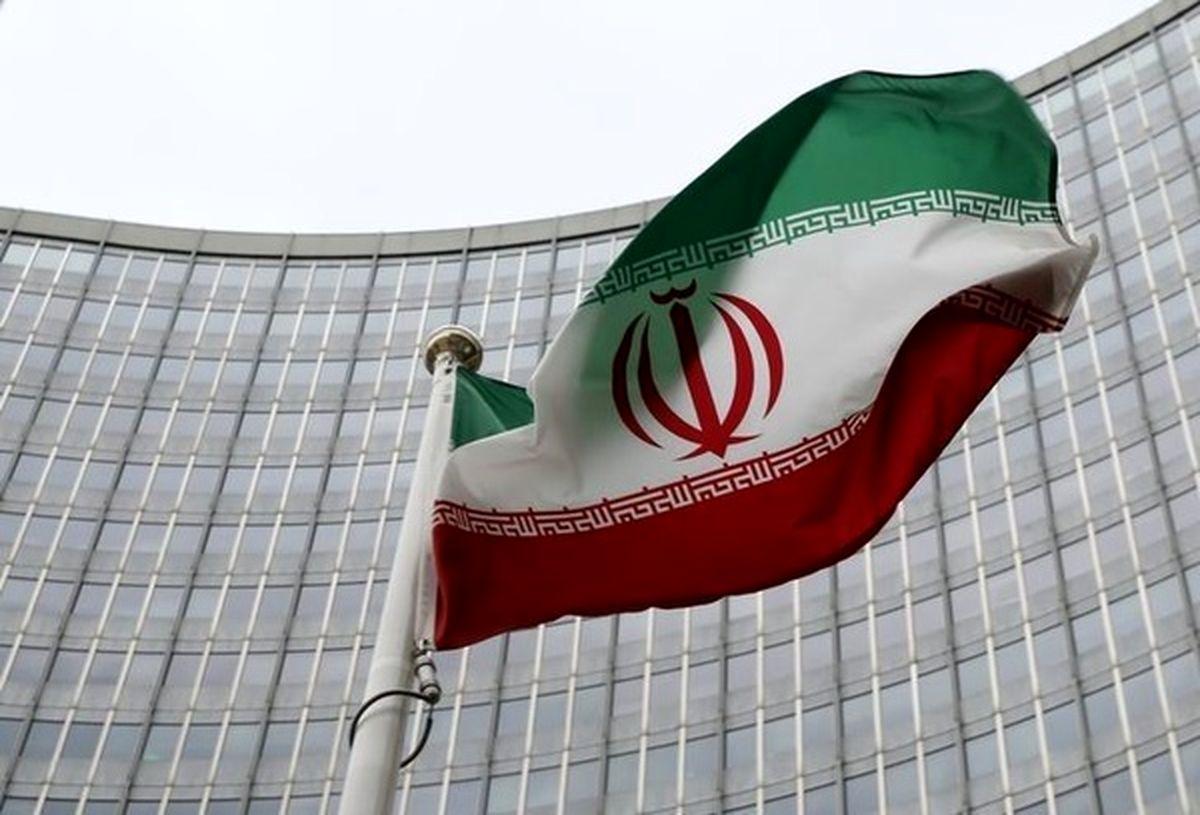 واکنش تند ایران به اتهامهای اسرائیل در سازمان ملل | جزئیات