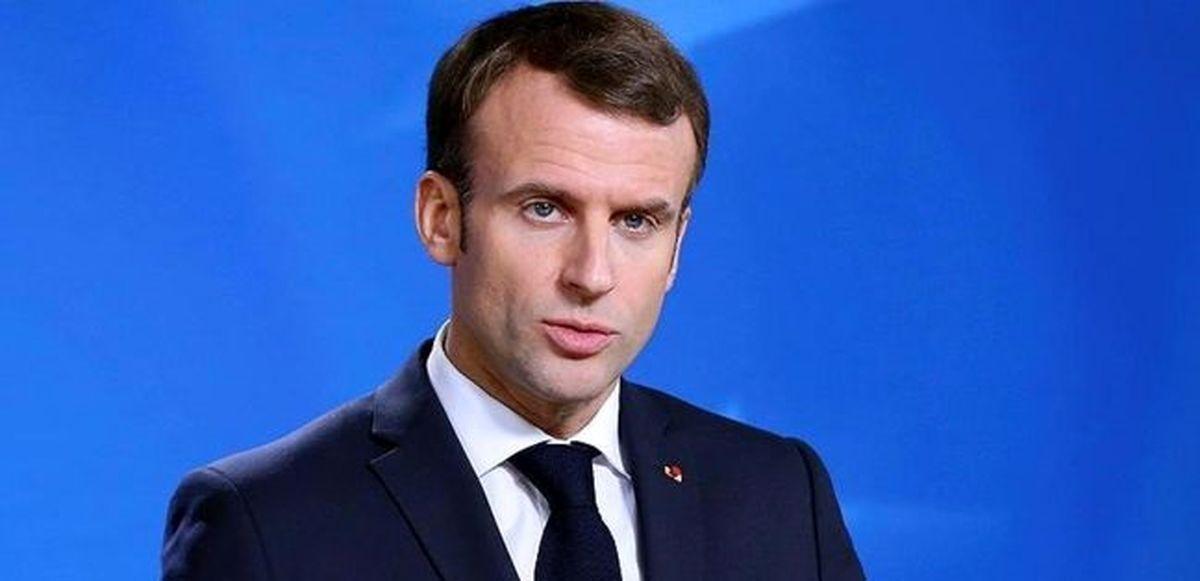 کنفرانس پاریس و باز هم وعدههای اقتصادی فرانسه به لبنان