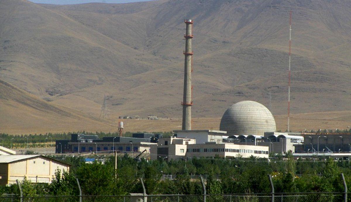 پیشرفت هستهای ایران سیاست ابهام هستهای اسرائیل را تغییر میدهد؟