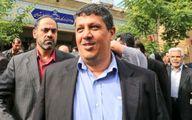 پشت پرده عدم بازگشت مهدی هاشمی به زندان فاش شد | جزئیات