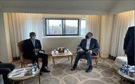 جزئیات تازه از همکاری ایران با سنگاپور