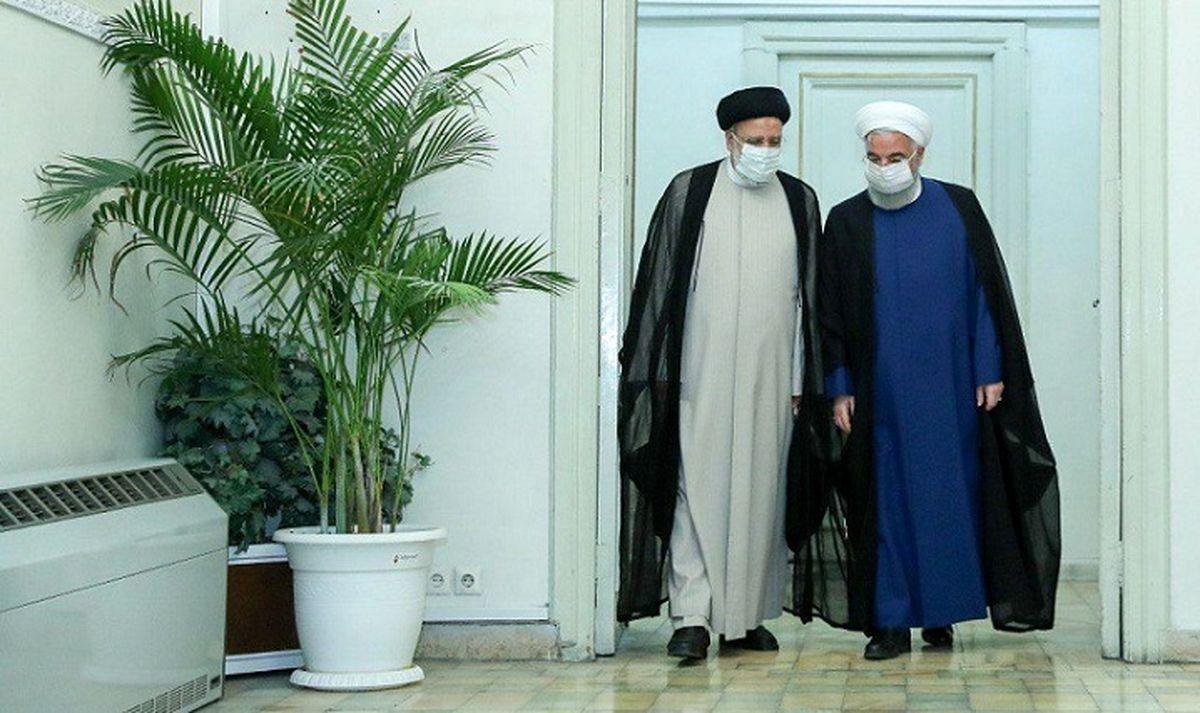 رابطه ایران و آمریکا در دولت رئیسی چگونه خواهد بود؟
