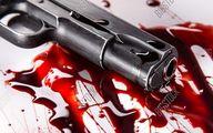 قاتل شهردار کربلا بازداشت شد + فیلم لحظه ترور شهردار کربلا