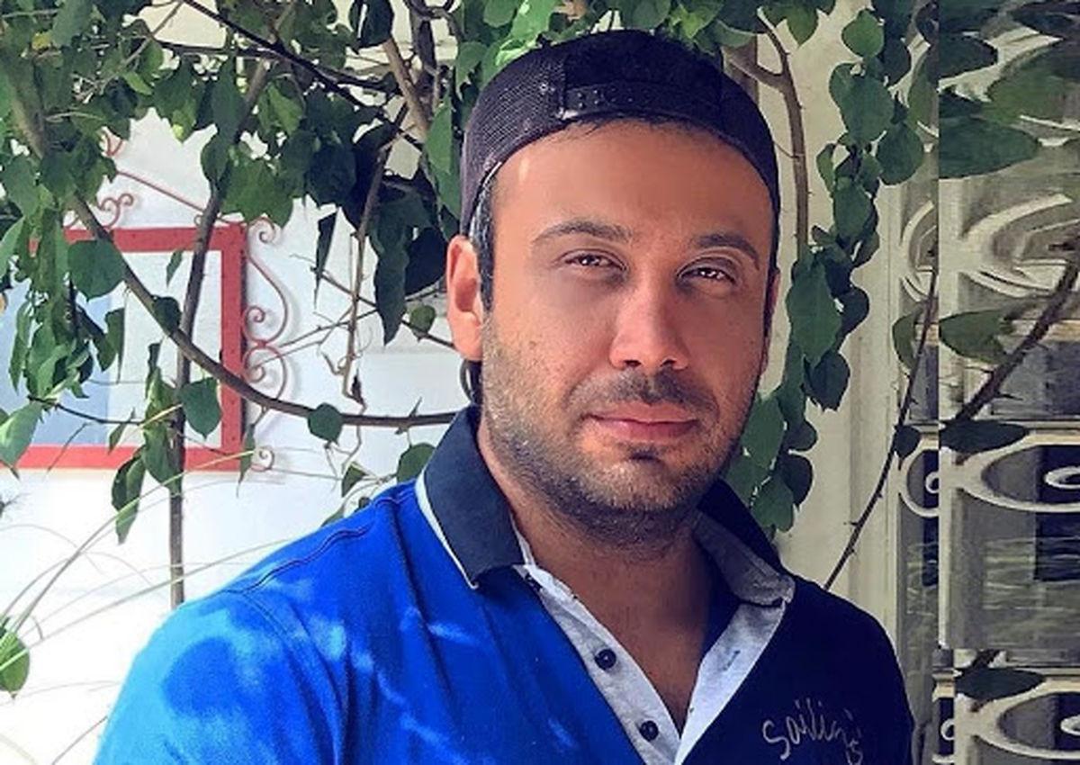 محسن چاووشی خواننده ستاد انتخاباتی کدام کاندیدا شد ؟