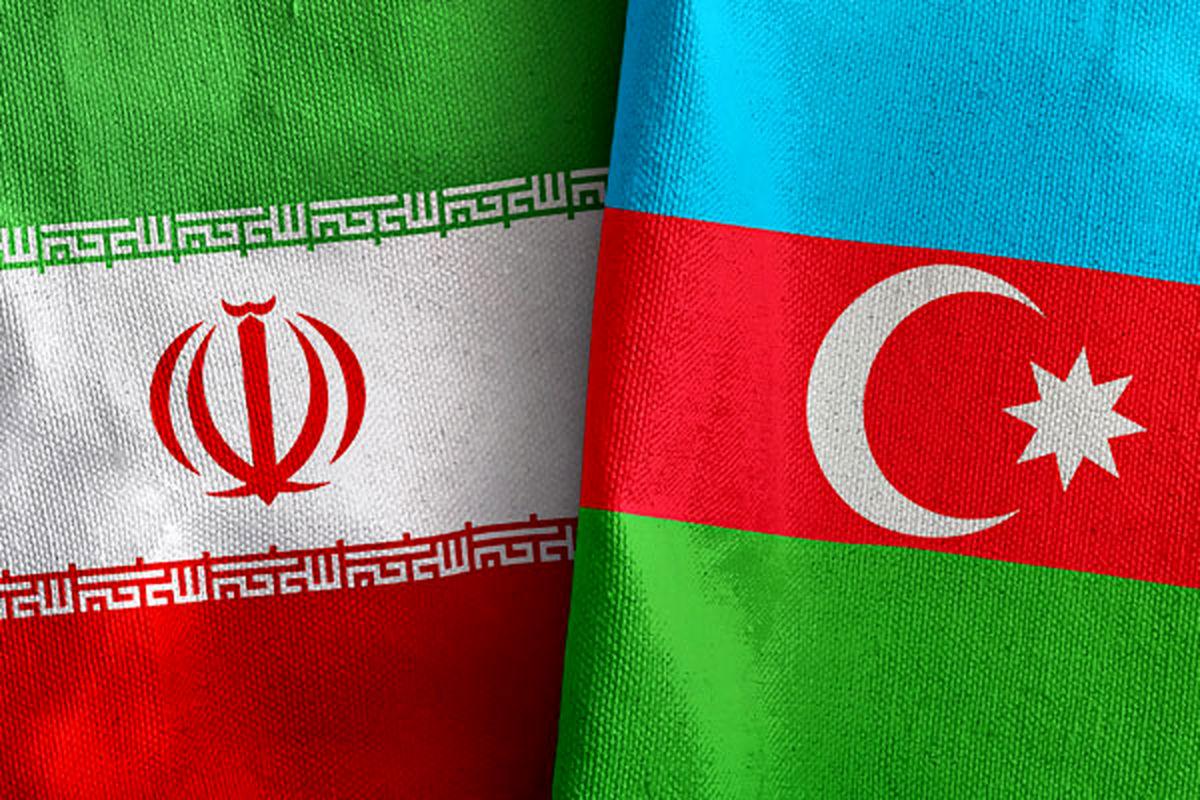 موضع جدید آذربایجان درباره رابطه با ایران | جزئیات