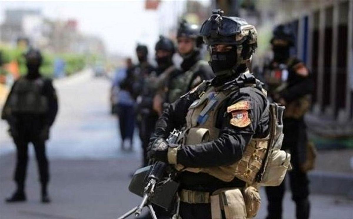 انهدام یک باند تروریستی در جنوب ایران + جزئیات جدید
