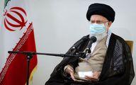 تنفیذهای تاریخ جمهوری اسلامی ایران در یک نگاه + اینفوگرافی