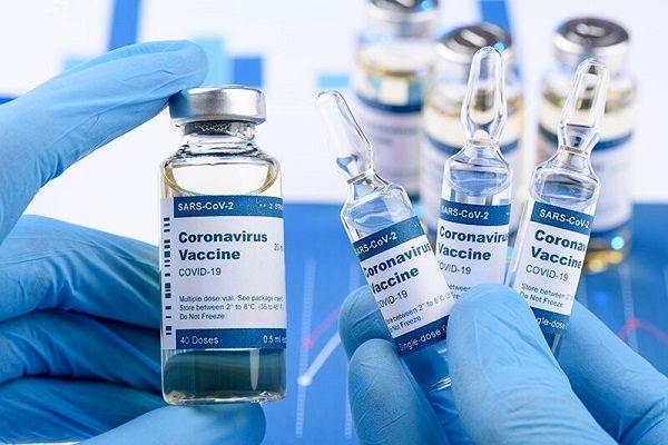 برکت بهتر است یا سینوفارم؟/ این واکسن را زنان جوان نباید تزریق کنند
