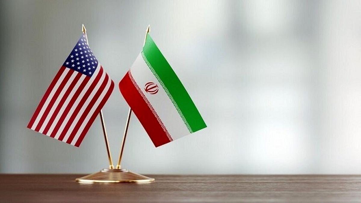 آمریکا ۸ شرکت چینی صادر کننده به ایران را در لیست سیاه قرار داد