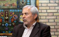 واکنش فعال سیاسی اصلاحطلب به حواشی اخیر لاریجانیها