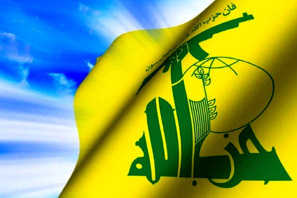 برلین ۳ گروه نزدیک به حزب الله لبنان را تحریم کرد