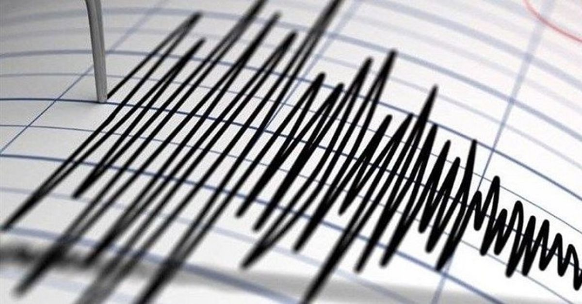فوری/ زلزله شدید در سرپل ذهاب + جزئیات کامل