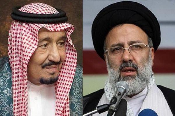آینده روابط تهران و ریاض در دوران ریاست جمهوری رئیسی