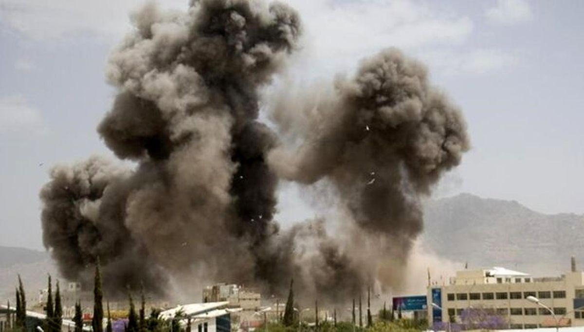 حمله القاعده به پایگاههای ارتش و کمیتههای مردمی یمن در استان البیضاء