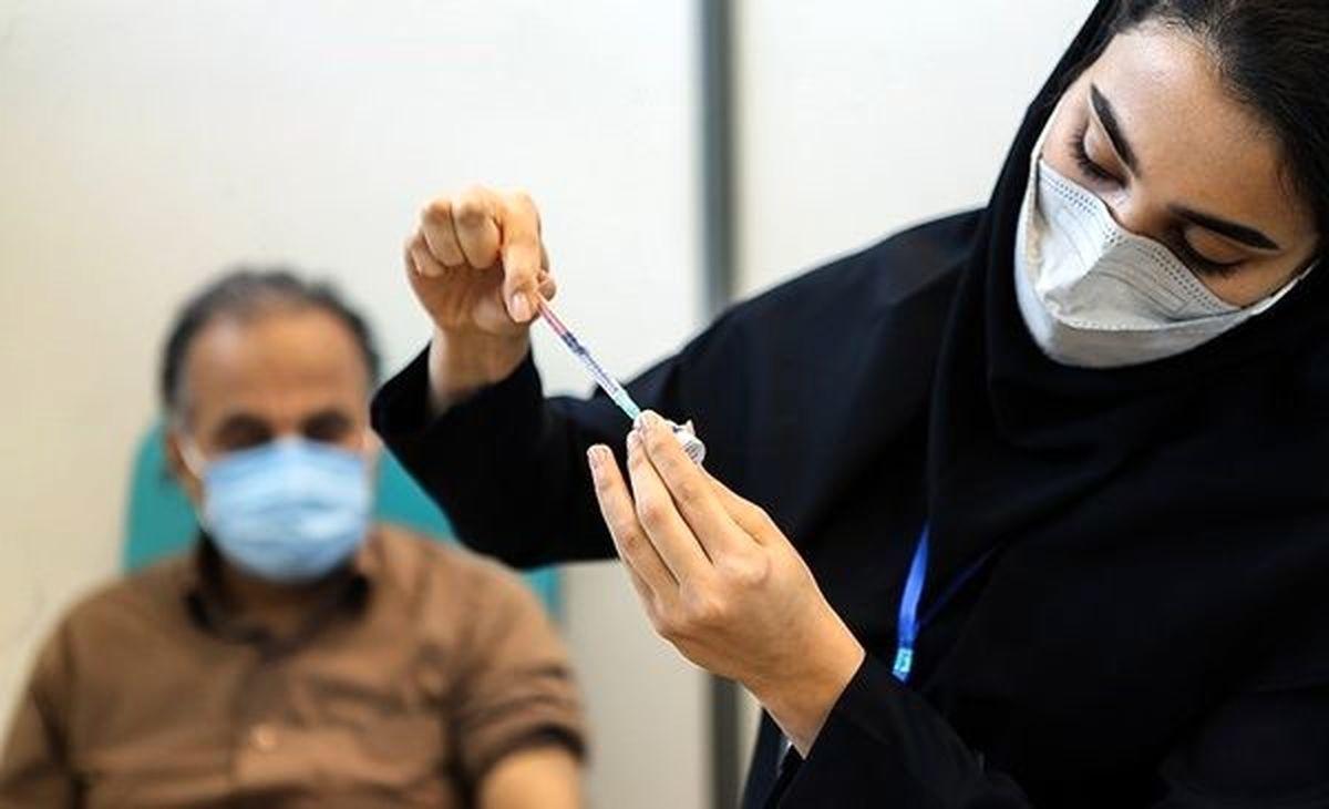 واکسیناسیون معلمان از امروز آغاز شد؟ + جزییات
