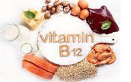 نقش معجزه آسای ویتامین B۱۲ در درمان کرونا