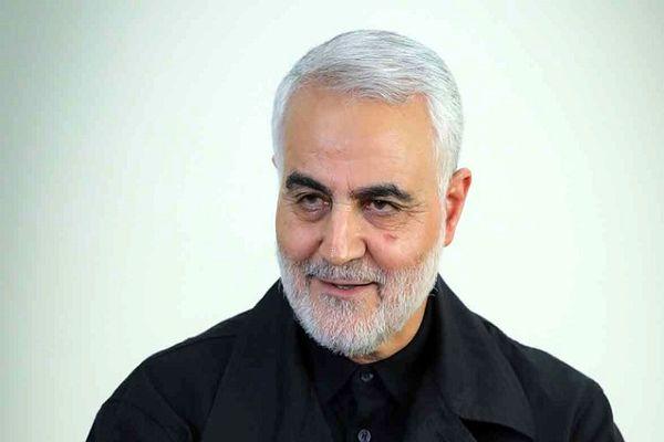عکاس صحنه شهادت سردار سلیمانی تروریست بود! + عکس دردناک