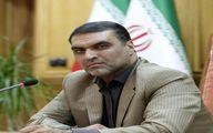 برداشت مشاور وزیر کشور از سخنان رهبر انقلاب