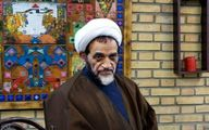 ادعای عجیب درباره پناهیان/ اشرفی اصفهانی: پناهیان حوزه علمیه را غصب کردند/ او خود را با مقام معظم رهبری مقایسه میکند