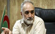 یک استعفای دیگر در جبهه اصلاحات