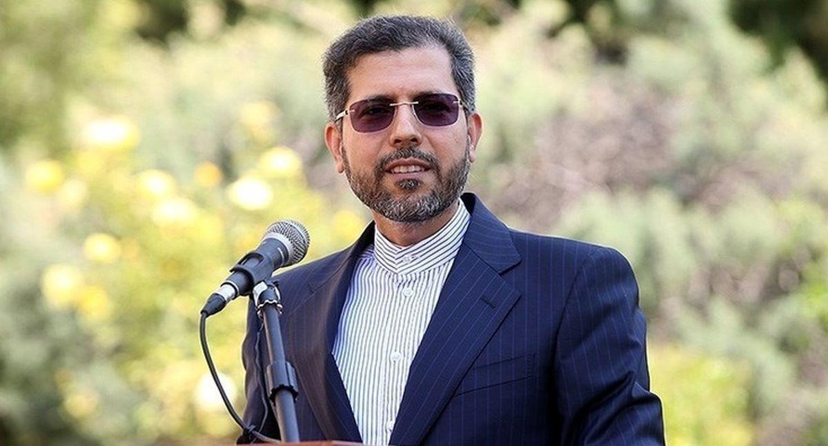 آخرین خبر درباره وضعیت پرونده انفجار کشتی ایرانی + جزئیات