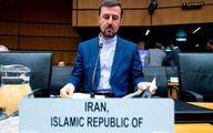 برنامه ایران برای جلوگیری از تکرار خربکاری در نطنز / غریبآبادی: تاسیسات به زیر زمین منتقل میشوند