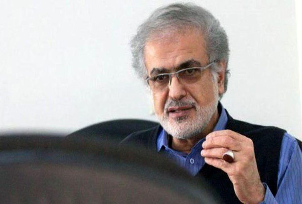 اختلاف در جبهه اصلاحطلبی؛ صوفی: کواکبیان زبان گویای جریان رقیب شده است