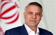 نماینده مجلس یازدهم متهم به قتل شد! / واکنش مطهری به این خبر + عکس