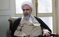 روحالله حسینیان: بعید است رئیسی نامزد ریاستجمهوری شود/اصلاحطلبان هیچ شانسی در انتخابات ریاستجمهوری ندارند