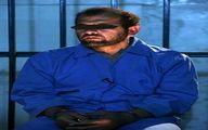 تکذیب شایعات فضای مجازی برای انتقال قاتل آتنا به تهران