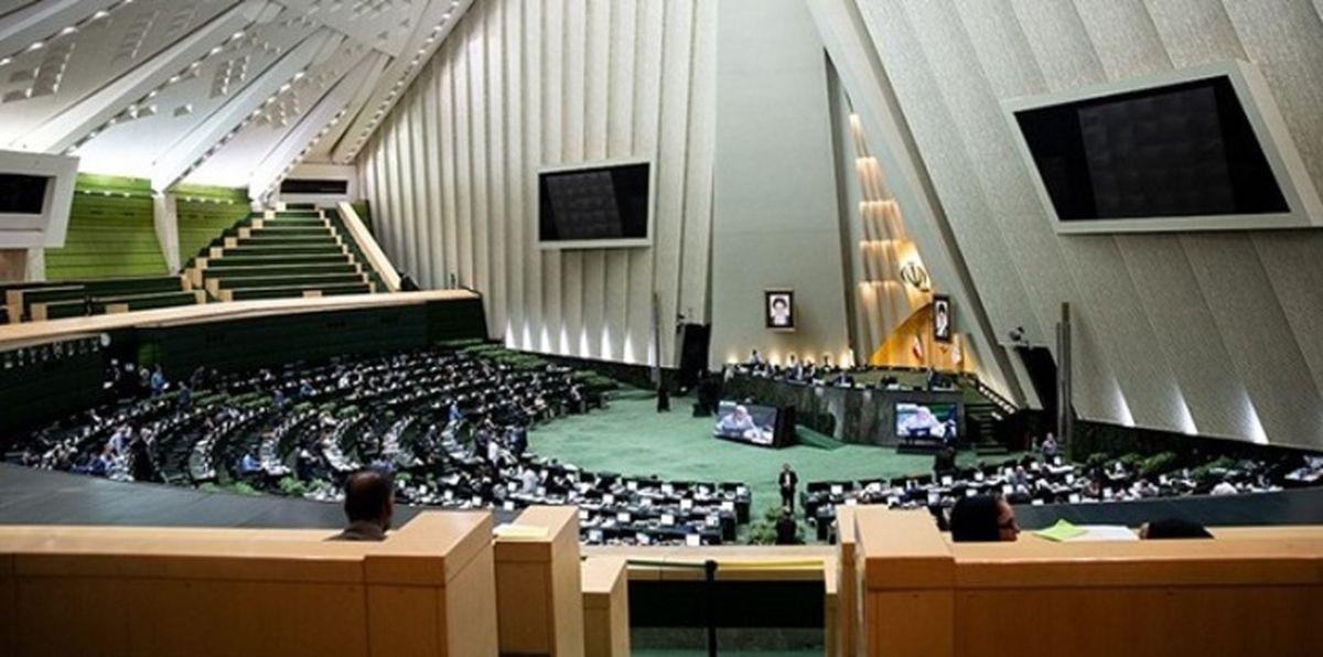 ارزیابی «شرق» از عملکرد «پایداری» در مجلس یازدهم/ از پروندهسازی تا سیاسیکاری