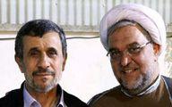 واکنش امیری فر به نامه جنجالی احمدینژاد به رئیس جمهور آمریکا