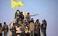 درخواست کمک کردها از ارتش سوریه