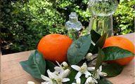 خواص بی نظیر بهار نارنج برای بدن انسان