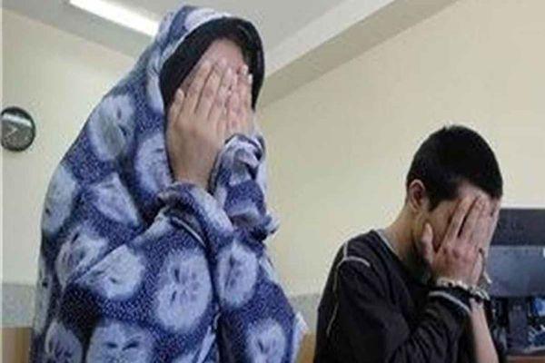 سرقت میلیاردی از خانه سالمندان تهرانی