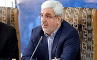 پاسخ قاطع معاون سیاسی وزیر کشور به تغییر استانداران قبل از انتخابات