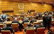 شورای حکام آژانس درباره ایران چه تصمیمی میگیرد؟