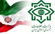 تکذیب هرگونه صفحه منتسب به حجت الاسلام والمسلمین خطیب درشبکه های مجازی