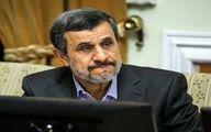 عضو مجلس خبرگان: دیگر احمدی نژاد را تایید صلاحیت نمی کنند/ بی خود تلاش می کند خودش را دوباره مطرح کند
