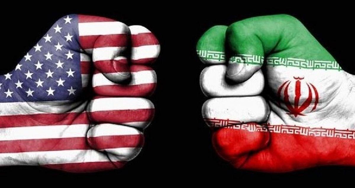فوری/ بالاگرفتن افزایش تنش میان ایران و آمریکا + جزئیات کامل