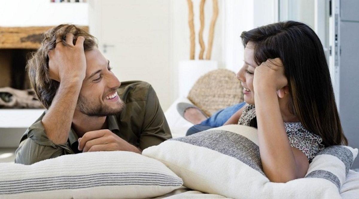زوج ها حتما بخوانند: چند باور بسیار غلط درباره میل جنسی