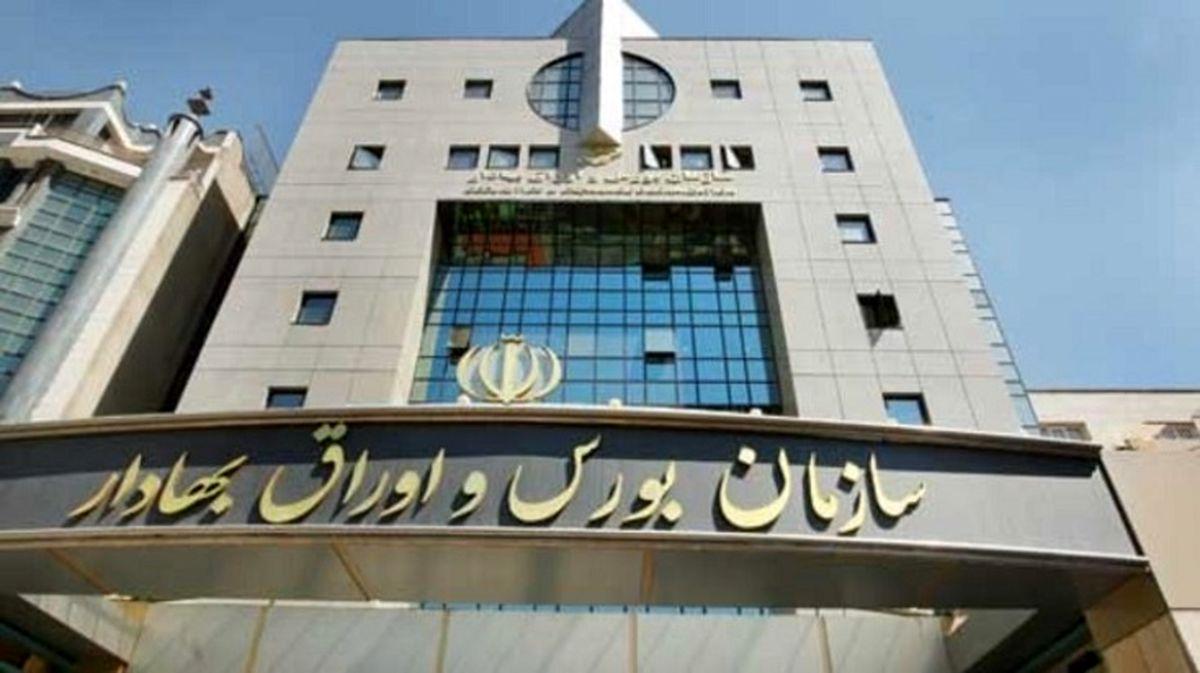 جزئیات مهم درباره سناریوی جدید حمایتی شورای عالی بورس/ وعده بازدهی ۲۵ درصدی سهام