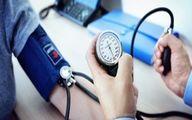 چه بخوریم تا فشار خونمان پایین بیاید؟