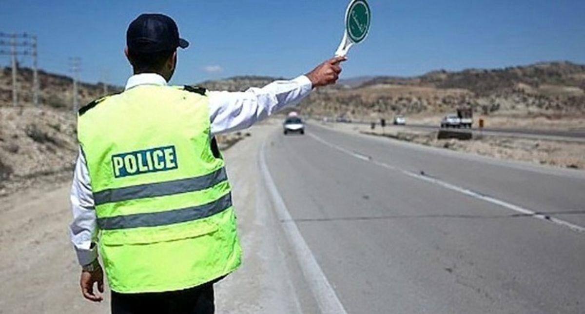 خبر مهم وزیر درباره سفرهای نوروزی/ سفر با خودروهای شخصی ممنوع !