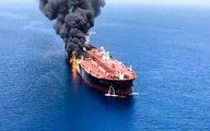 سایه جنگ دریایی ایران و اسرائیل بر مذاکرات وین/ ماجرای حمله به کشتی ایرانی ساویز چیست؟